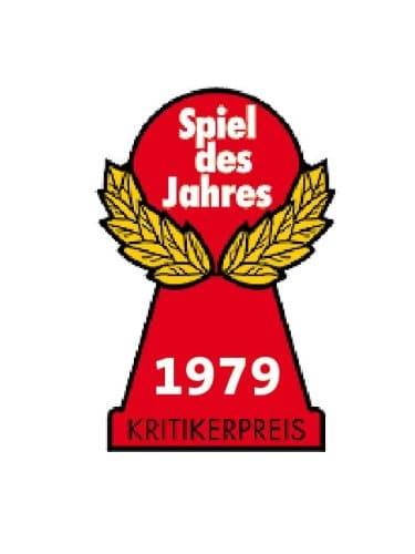 Hase und Igel SdJ1979