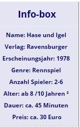 haseundigel_infobox