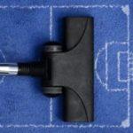 Ersatz von verlorenem / beschädigtem Spielmaterial