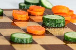 Familienspiele sind gesund - die besten Gesellschaftsspiele