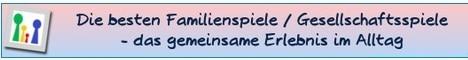 copy paste https://die-besten-familienspiele-gesellschaftsspiele.de