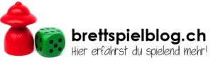 Brettspielblog.ch Logo