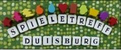 Spieltereff_Duisburg