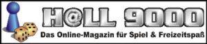 hall_logo03
