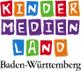 Kindermedienland Baden württemberg
