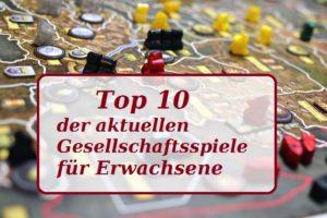 TOP10Erwachsene_aktuell