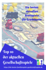 die besten partyspiele top 10 liste lustige spiele f r eure party. Black Bedroom Furniture Sets. Home Design Ideas