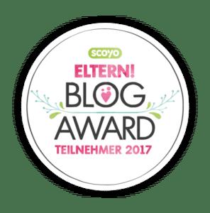 scoyo-eltern-blog-award-2017-Teilnehmer-siegel