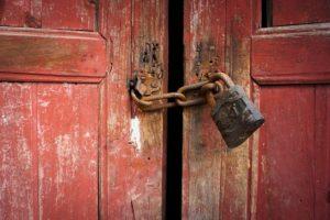 lock-1973640_640