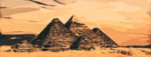 pyramid-2438176_640