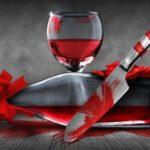 Krimispiele – Nervenkitzelnde Spiele für Eure Party!
