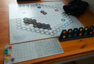 Die besten Gesellschaftsspiele - Einfach Genial