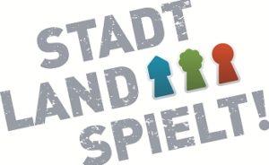 StadtLandSpielt- zur Initiatoren webseite