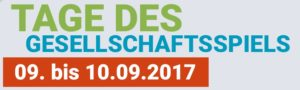 Stadt-Land-Spielt_2017