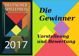 Deutscher Spielepreis 2017a
