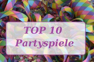 TOP_10_Partyspiele