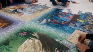 Spiel17_Großpuzzle