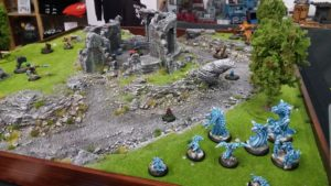 Spiel17_Miniaturen2