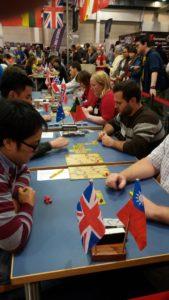 Spiel '17_carcassonne Weltmeisterschaft
