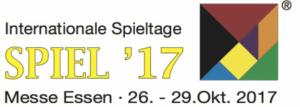Spiel17_logo