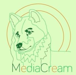 MediaCream_logo