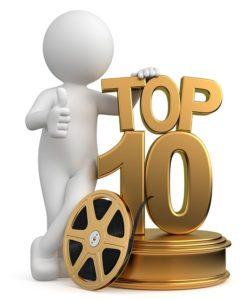 TOP10Symbol