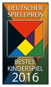 LeoMussZumFrisör_Kinderspielepreis2016