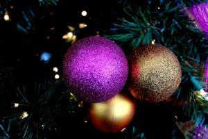 Weihnachten_01