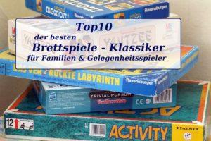 TOP_10_Brettspiele-Klassiker_Familie