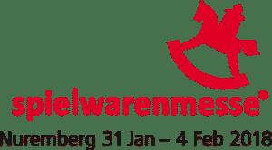 SWM_Logo2018_GeoDate_INT