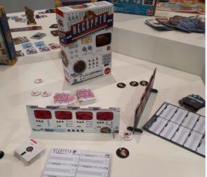 Spielwarenmesse2018_Decrypto