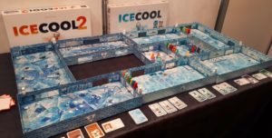 Spielwarenmesse2018_Icecool2