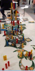 Spielwarenmesse2018_Menara
