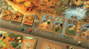Stoneage-Familienspiele_Spielszene2
