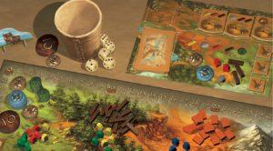 Stoneage-die-beste-Familienspiele_Spielszene