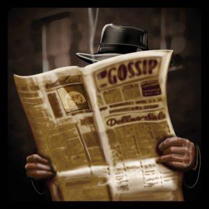 Nosferatu - jede Menge Gerüchte