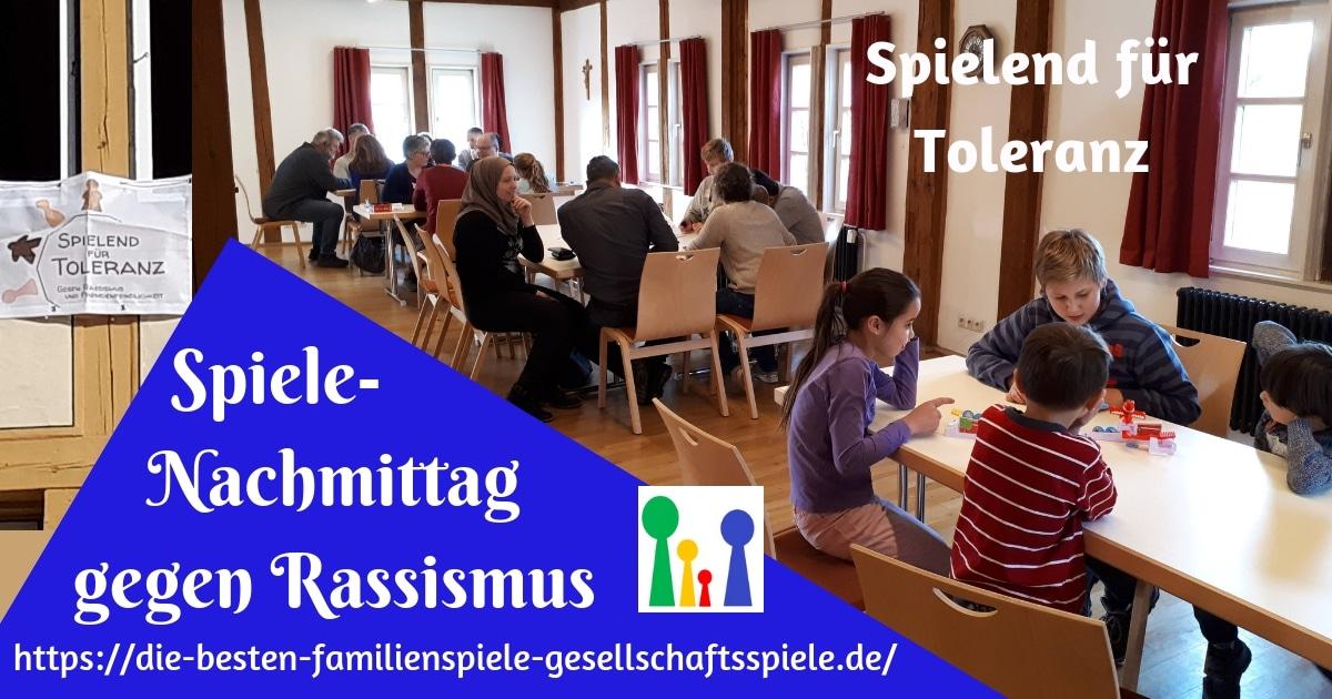 1.-Spielend-für-Toleranz Spielenachmittag im Schloss Deufringen