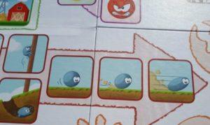 Concept Kids - Spielszene
