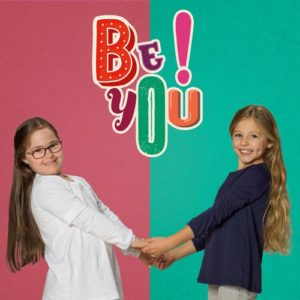 Spiele Trends 2020: Be You!