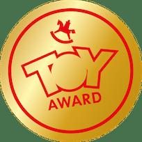 Toy Award