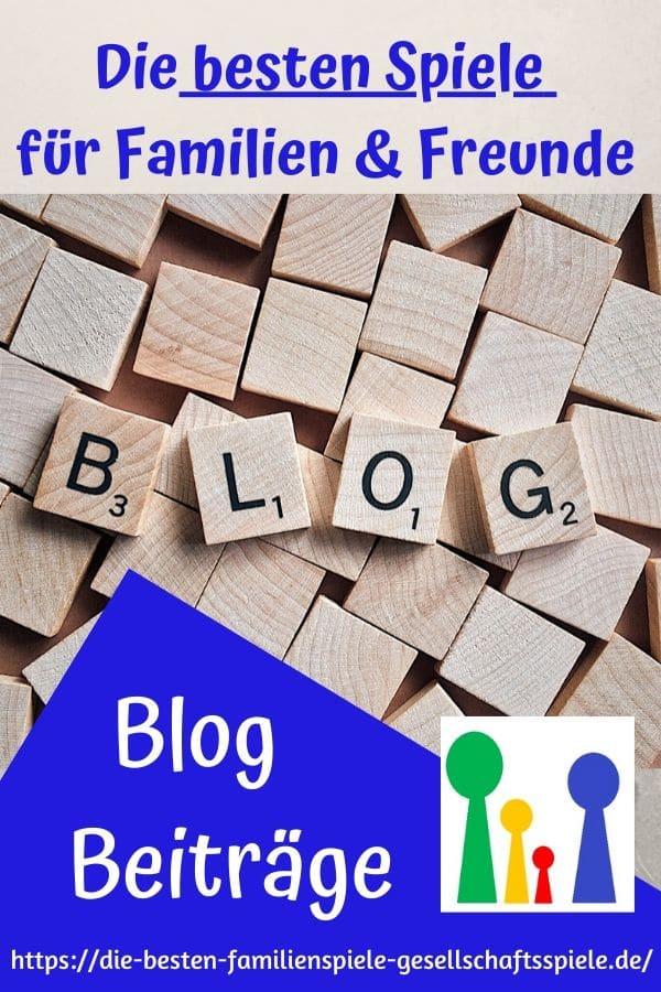 Brettspiele & Krimidinner für Familien & Freunde - Blog Beiträge by Simone Spielt