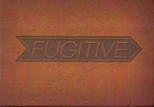 Fugitive - die Verfolgungsjagd für 2 Spieler