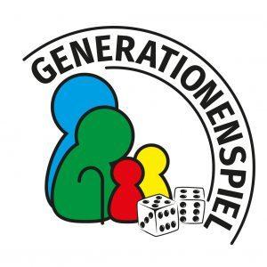 Generationsspiel Gütesiegel