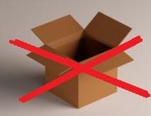 Freeform Krimidinner Download only - keine Schachtel, kein Versand