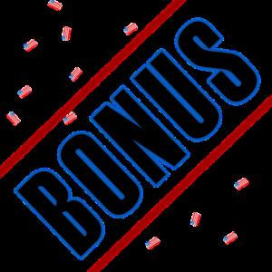 Bonus - Gratis Extras für dein Krimispiel