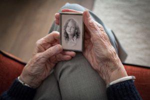 Spiele für Senioren wecken Erinnerungen